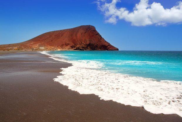 Dime cuántos años tienes y te diré a qué playa tienes que ir sin dudarlo