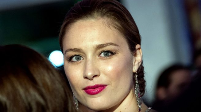 Beatrice Borromeo devuelve el espíritu de Grace Kelly a Mónaco en ausencia de Carolina