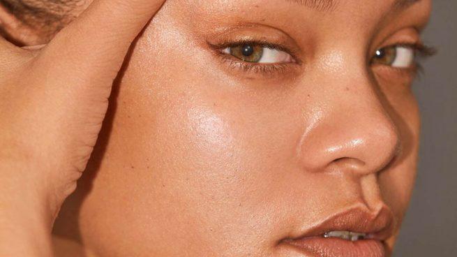 Fenty Skin, nueva firma de cuidado para la piel de Rihanna