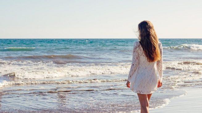 5 claves para cuidar el pelo en verano y lucir una melena radiante
