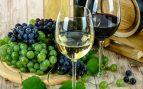 4 vinos para celebrar la llegada del mes de agosto