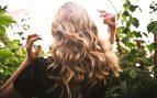cuidar el pelo rubio en verano