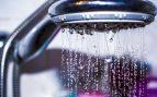 Descubre todos los beneficios de cantar bajo la ducha