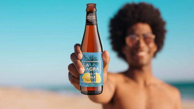 4 cervezas especiales para celebrar su día internacional