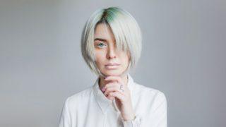 Las últimas tendencias en cortes de pelo corto