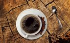 Por qué debes ponerle canela a tu café cada mañana para perder peso
