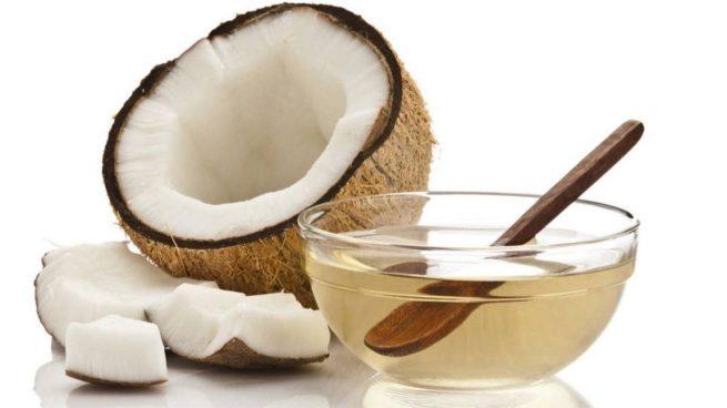 Los 5 mejores aceites esenciales para combatir la celulitis