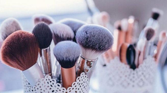 Los principales errores de maquillaje que cometen las mujeres maduras
