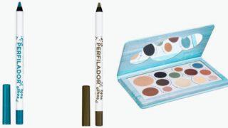Nuevos productos de maquillaje de Mercadona