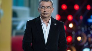 Jorge Javier Vázquez condenado a pagar a Hacienda/Gtres