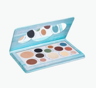 Los nuevos productos de maquillaje de Mercadona para el verano