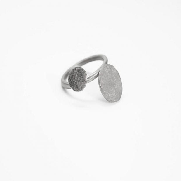 Estas son las joyas de plata de diseño de Joidart de rebajas a menos de 15 euros