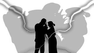 Parejas: ¿es bueno darse un tiempo para mejorar la relación?