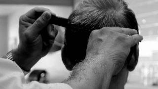 Día Internacional del Peluquero, lo que no sabes de este profesional