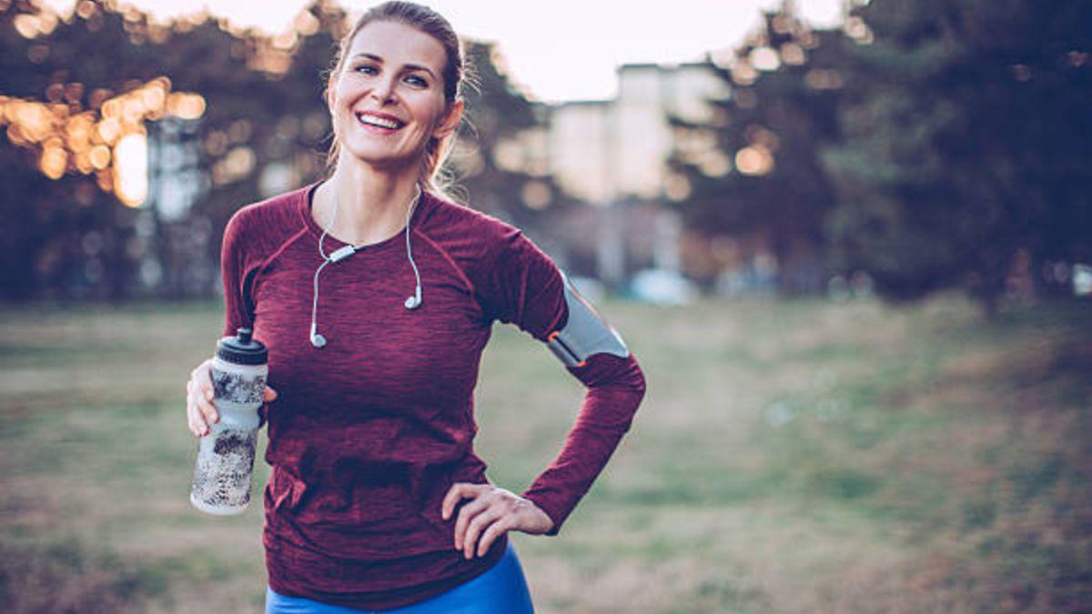 8 maneras de reinventar su Cirugía de pérdida de peso