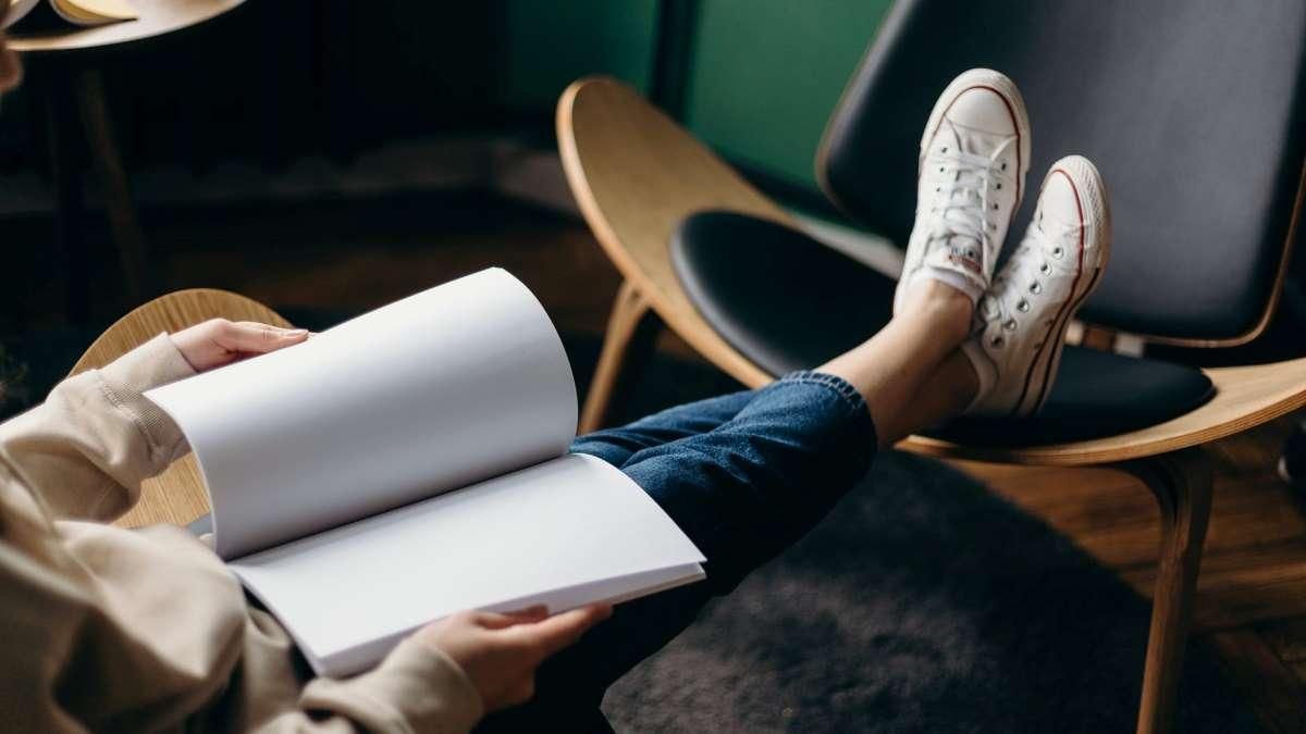 Converger miel entidad  Cómo limpiar las Converse blancas y que parezcan nuevas   Lifestyle