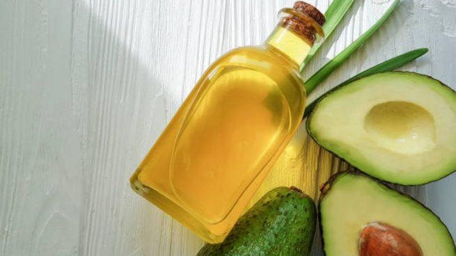 Aceite de aguacate: propiedades de un nutriente natural