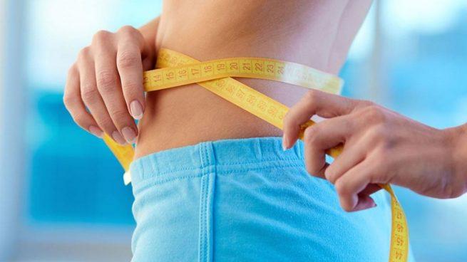 ¿No consigues bajar de peso? La dieta y el ejercicio no lo son todo