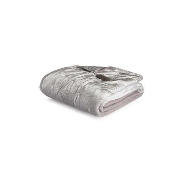 Las mantas de Primark por menos de 10 euros que calentarán las tardes de otoño