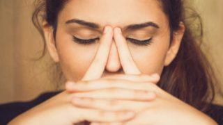 Descubre los mejores ejercicios de ojos para relajara la mirada