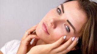 Las mejores cremas para renovar la piel en otoño