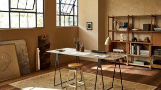 Zara Home: Estas son las joyas de la sección de papelería para teletrabajar con estilo