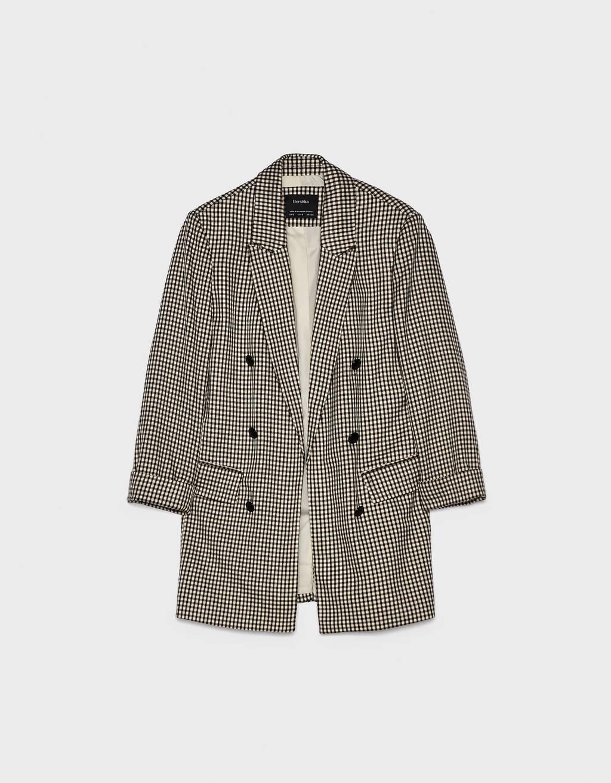 Las mejores prendas en oferta de Bershka: Todo lo que necesitas para el otoño por menos de 20 euros