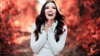 Consejos para poder cambiar tu rutina de belleza de cara al otoño