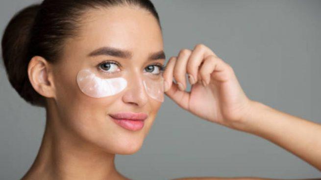 remedios desinflar bolsas ojos
