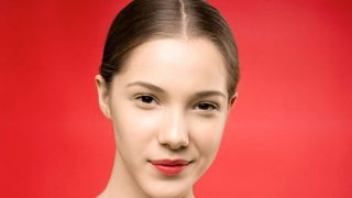 Un tono de piel unificado es posible si haces desaparecer las manchas