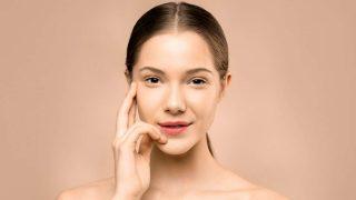 La piel se ve mejor o peor según los componentes de los cosméticos que utilices