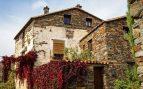 Destinos rurales cerca de Madrid para un fin de semana romántico en otoño