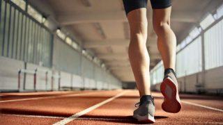Que te duelan los pies puede afectar a tus rutinas