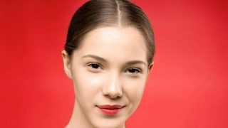Desmaquillarse correctamente es imprescindible para tener una piel radiante