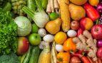 Cómo conseguir mantener los resultados de la dieta a largo plazo