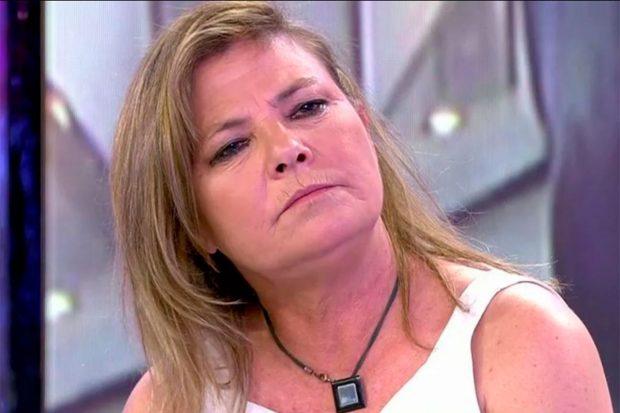 Silvia Sabater