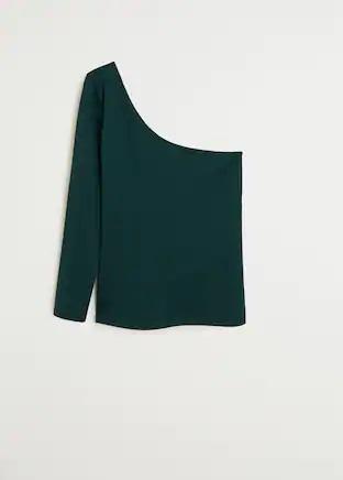 Mango Outlet: Crea el mejor fondo de armario con estas prendas de rebajas a menos de 10 euros