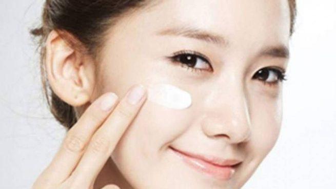 Los 10 pasos de la rutina coreana: ¡consigue una piel reluciente!