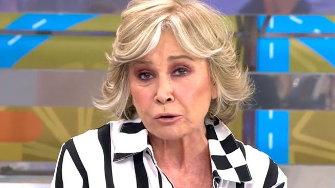MIila Ximénez