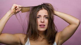 Encuentra las mejores soluciones para tratar un cabello rebelde