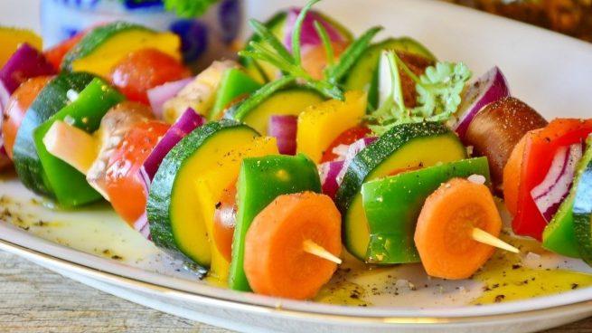 Los mejores consejos de nutricionistas para una cena saludable