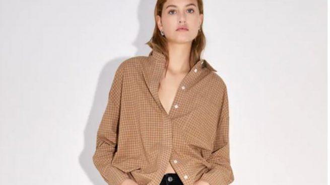 Cuadros Zara