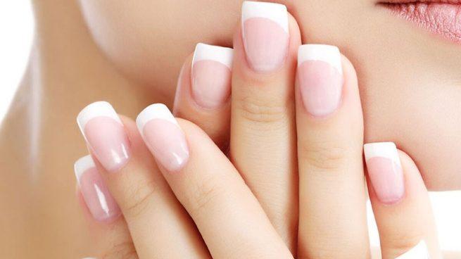 Los mejores remedios caseros para unas uñas fuertes