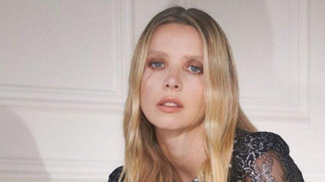 El truco casero de Kate Moss para tener siempre buena cara