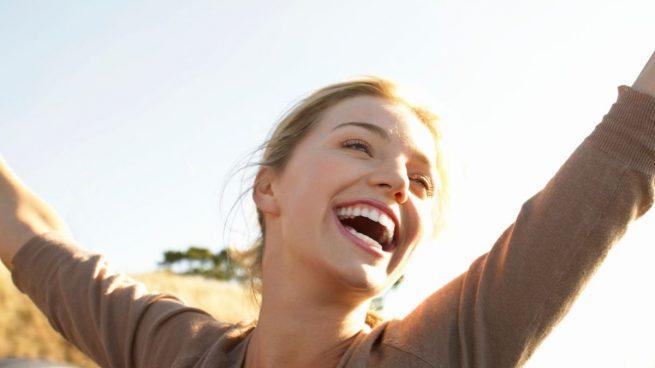 5 hábitos que no te dejan ser feliz y sentirte bien