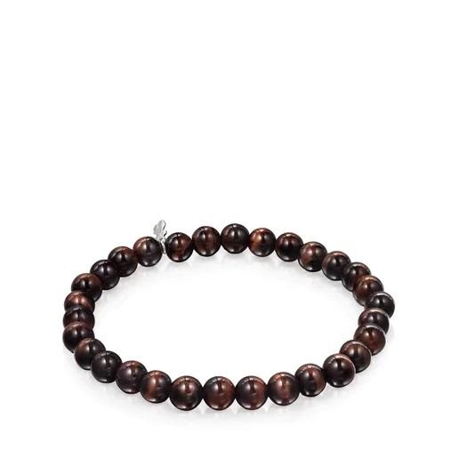 Estas son las mejores joyas con piedras naturales rebajadas de Tous
