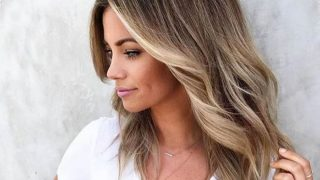 ¿Cuáles son los colores de pelo de moda según los expertos?
