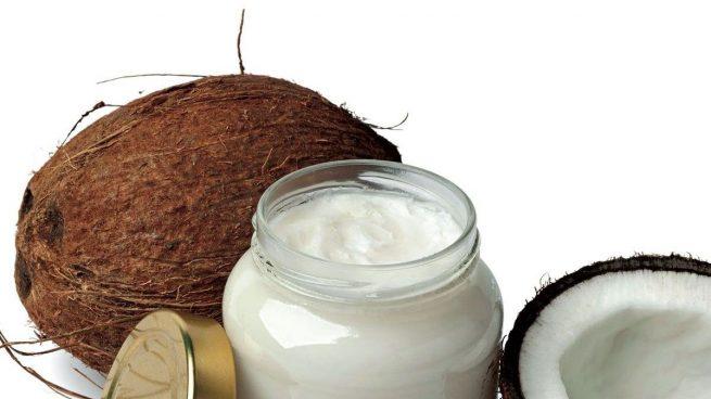 5 usos del aceite de coco en la piel: ¡máxima hidratación!