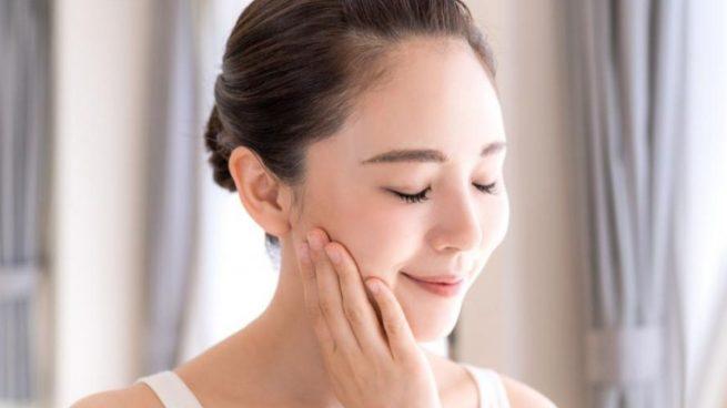 El secreto mejor guardado de las asiáticas para tener una piel de porcelana