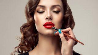 Conoce mejor qué son y cómo aplicar los tintes labiales